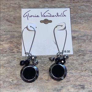NEW Dangle Earrings